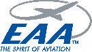 EAA The Spirit of Aviation
